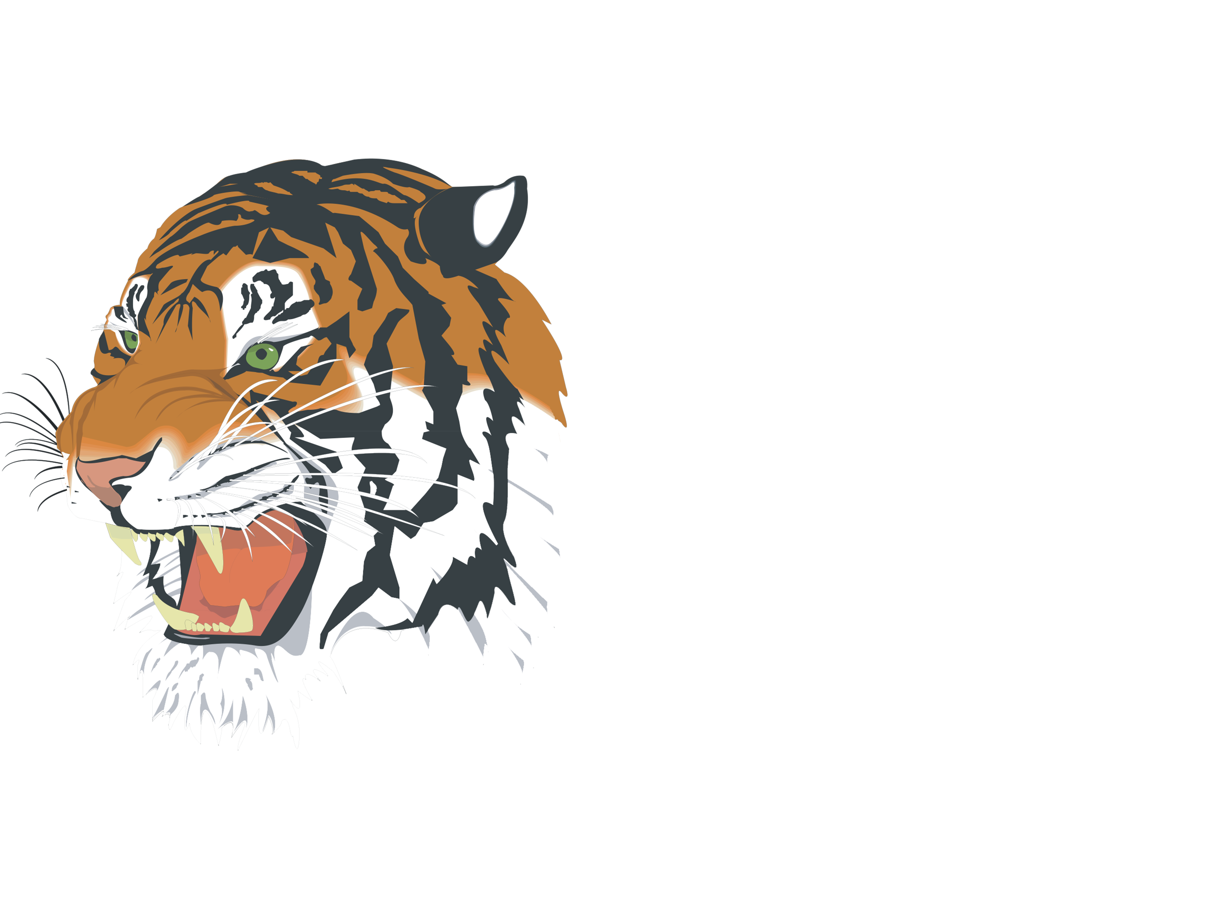 Tigris-t Autósiskola